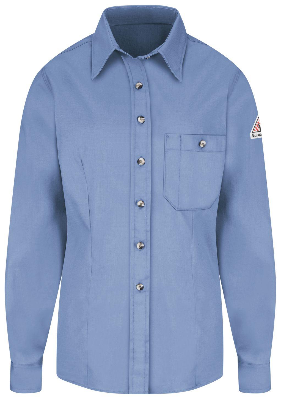 bulwark-fr-women-s-shirt-seg5-lightweight-excel-dress-light-blue-front.jpg