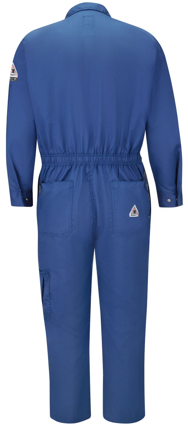 bulwark-fr-coverall-qc22-iq-series-midweight-mobility-royal-blue-back.jpg