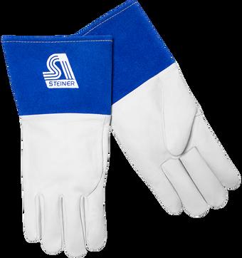steiner-tig-welding-gloves-0222.png