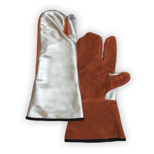 chicago-protective-apparel-aluminized-back-one-finger-welding-mitts-wsof-alum.jpg
