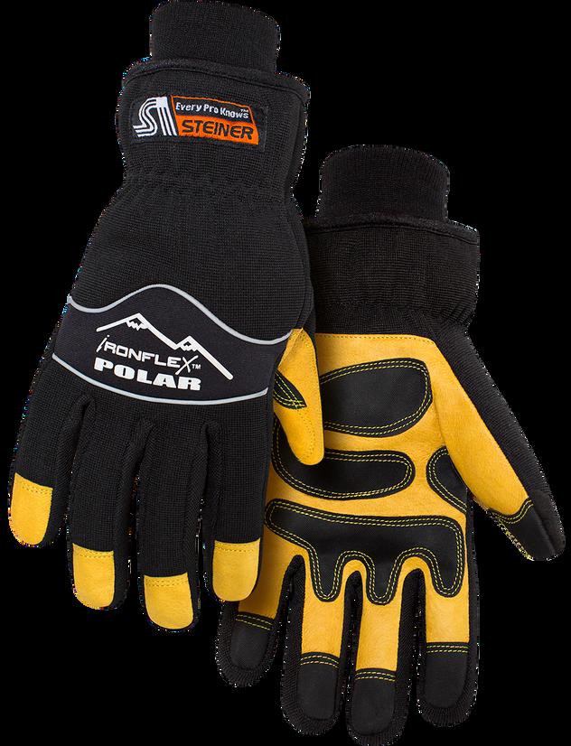 steiner-ironflex-polar-winter-work-gloves-p245.png