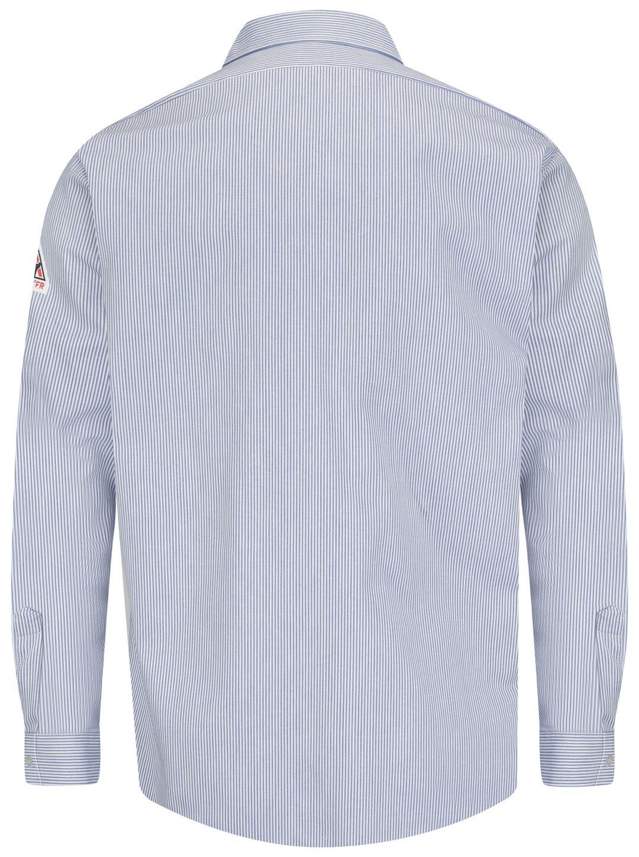 bulwark-fr-shirt-seu2-midweight-striped-uniform-white-blue-stripe-back.jpg