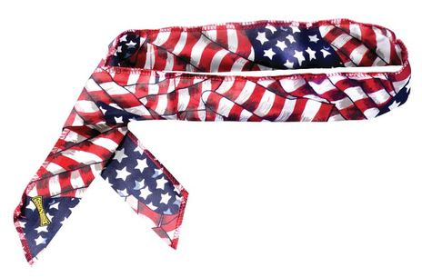 occunomix-940-24-miracool-neck-bandana-24-pc-pack-assorted-flag.jpg