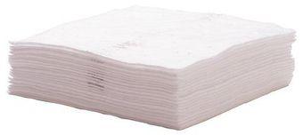 3M Petroleum Sorbent Static Resistant Pads - High Capacity HP-556