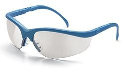 Crews Klondike KD129 Safety Glasses From MCR Safety