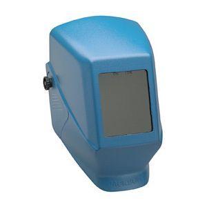 Jackson 3002499 Blue Welding Helmet