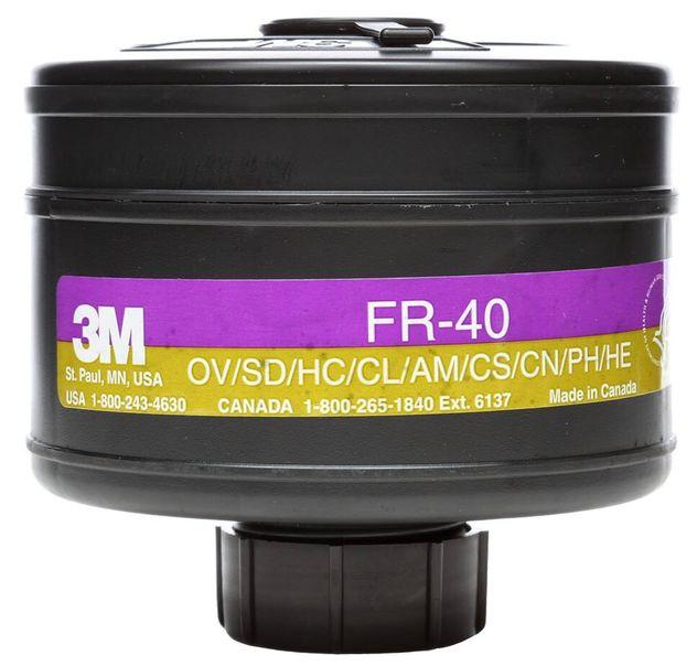 3m-breathe-easy-papr-combination-he-cartridge-fr-40.jpg