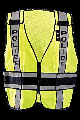 occunomix-lux-dpsp-dor-deluxe-break-away-public-vest-police-front