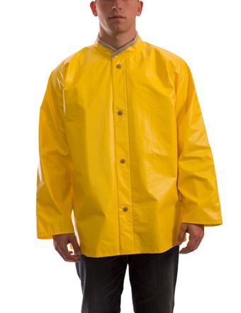 tingley-j32007-pvc-coated-work-jacket-front.jpg
