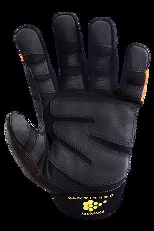 occunomix-ok-ig300-infrared-fleece-lined-waterproof-winter-gloves-palm