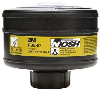3m-breathe-easy-papr-cbrn-cartridge-rbe-57-front.jpg