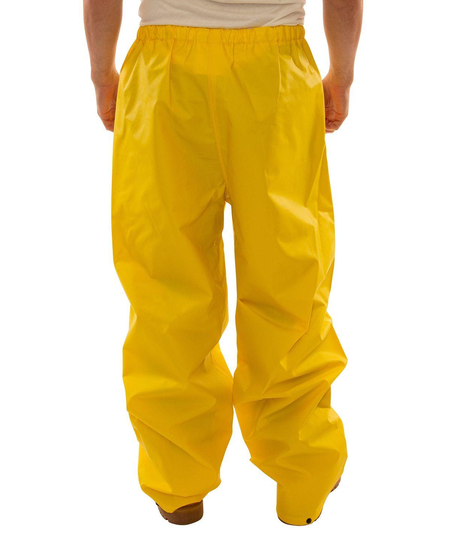 tingley-p56007-durascrim-flame-resistant-pants-pvc-coated-chemical-resistant-back.jpg