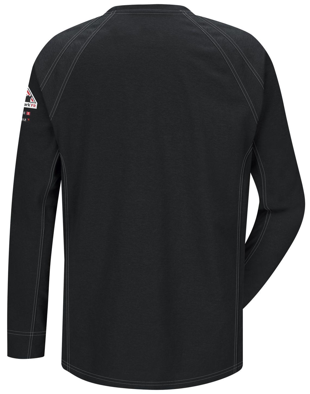 bulwark-fr-t-shirt-qt32-iq-series-comfort-knit-long-sleeve-black-back.jpg
