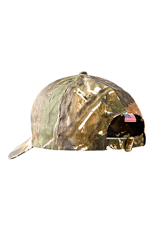 occunomix-sh300-flag-accented-ball-cap-back