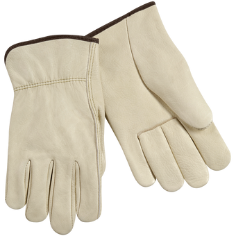 steiner-economy-grain-cowhide-drivers-gloves-0291.png