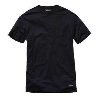 Workrite 246TK67 Tecasafe NFPA 2112 Flash Fire Shirt