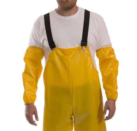 tingley-s22167-iron-eagle-chemical-resistant-protective-sleeves-polyurethane-coated-18.jpg