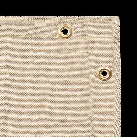 steiner-tough-guard-light-duty-welding-blanket-37266-example.png