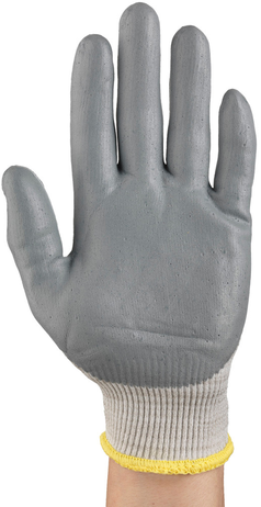 ansell-hyflex-anti-static-gloves-11-100-foam-nitrile-palm-back.png