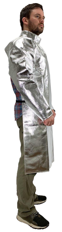chicago-protective-apparel-564-ack-aluminized-carbon-kevlar-open-back-coat-19-oz-right.jpg