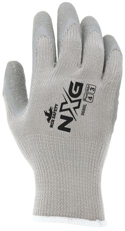 mcr-safety-flextuff-economy-gloves-9688-with-textured-latex-palms-back.jpg