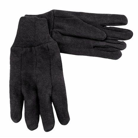 Steiner Cotton Jersey Work Gloves 00192