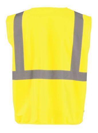 occunomix-class-2-solid-standard-vest-with-zipper-back-yellow.jpg