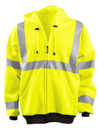 occunomix-lux-hzswt-full-zip-hoodie-front-yellow.png