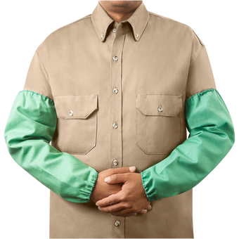 steiner-weldlite-fr-cotton-sleeves-10345.png