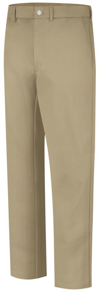 bulwark-fr-pants-pew2-midweight-excel-work-khaki-left.jpg
