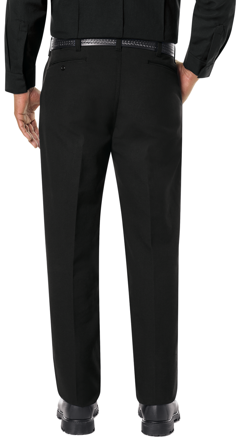 workrite-fr-pants-fp50-classic-firefighter-black-example-back.png