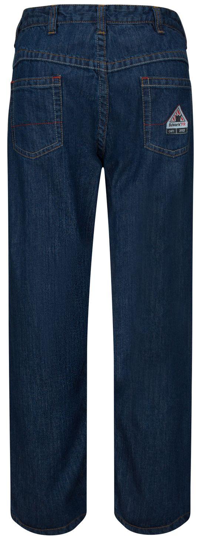 bulwark-fr-pants-ptjm-relaxed-lightweight-jean-dark-denim-back.jpg