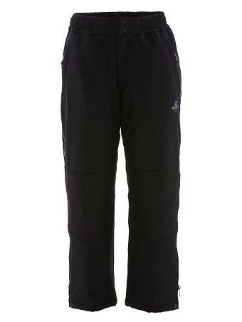 refrigiwear-9440-insulated-softshell-pant-blk-front