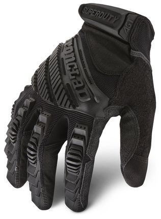 ironclad super duty sdg2b glove back