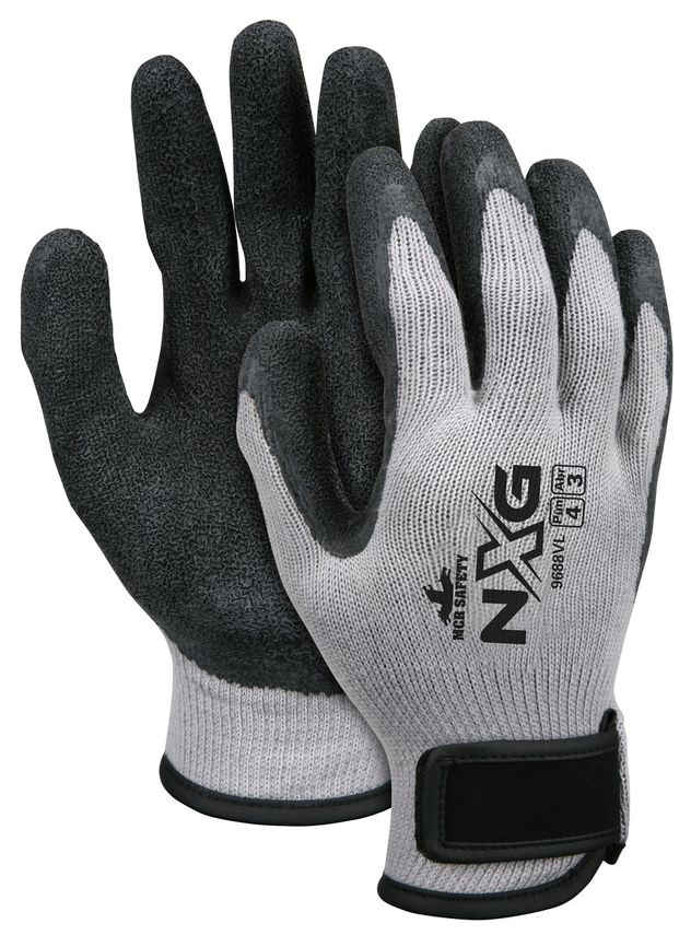 mcr-safety-flexplus-gloves-9688v-with-textured-latex-and-velcro-wrists.jpg