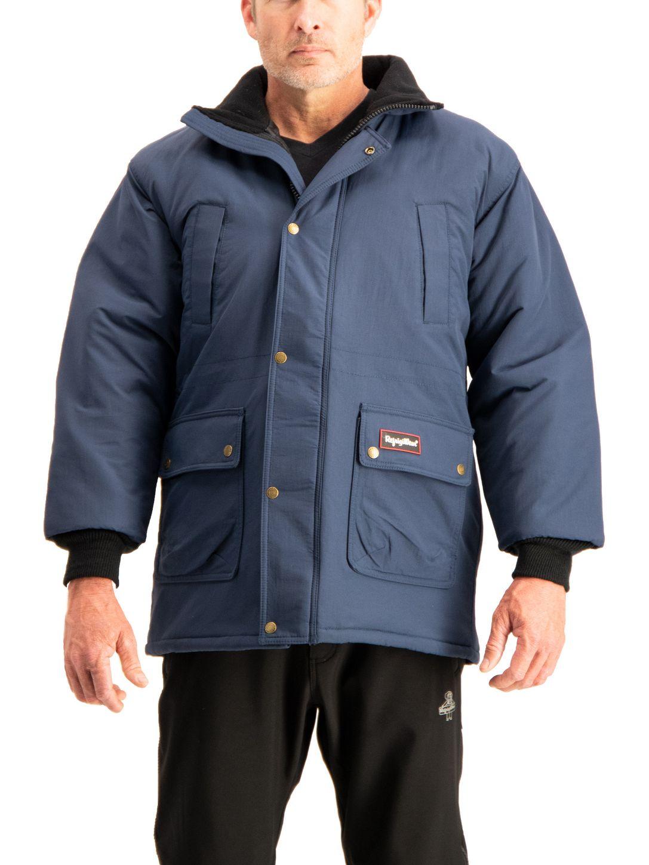 refrigiwear-0442-chillbreaker-winter-work-parka-front-view.jpg