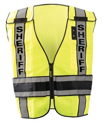occunomix-lux-dpss-dor-deluxe-solid-mesh-break-away-public-safety-vest-w-dor-sheriff-front.jpg
