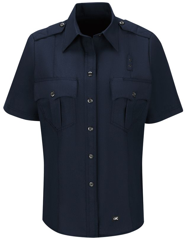 workrite-fr-women-s-fire-officer-shirt-fse3-classic-short-sleeve-midnight-navy-front.jpg