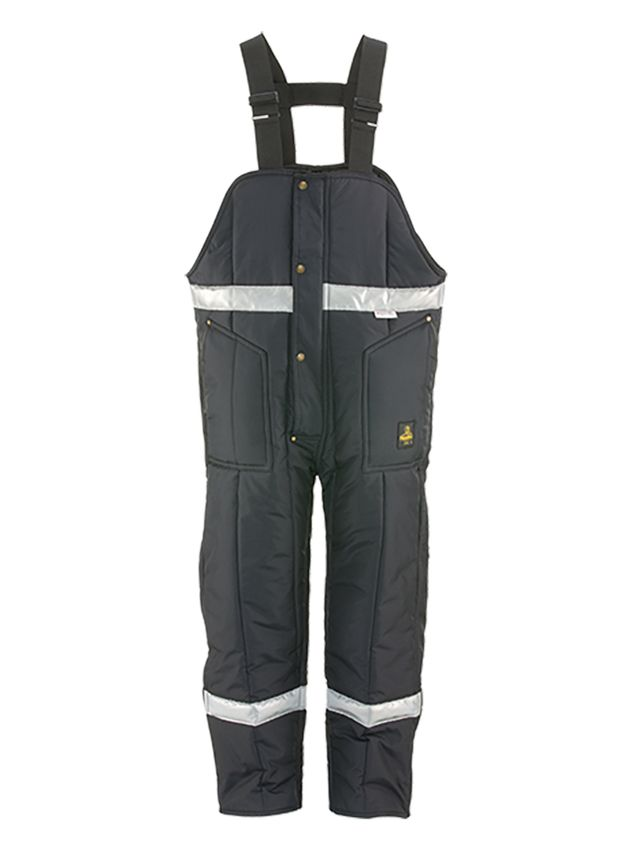 refrigiwear-0386-iron-tuff-winter-work-overall-high-bib-with-reflective-tape-front-view.jpg