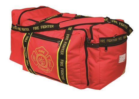 ok-1-fire-fighter-gear-bag-3000-red-with-shoulder-strap.jpg