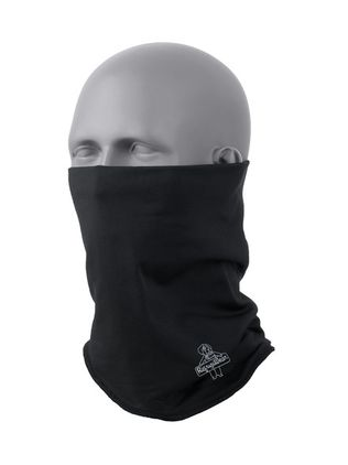 refrigiwear-6050-flex-wear-neck-gaiter-blk