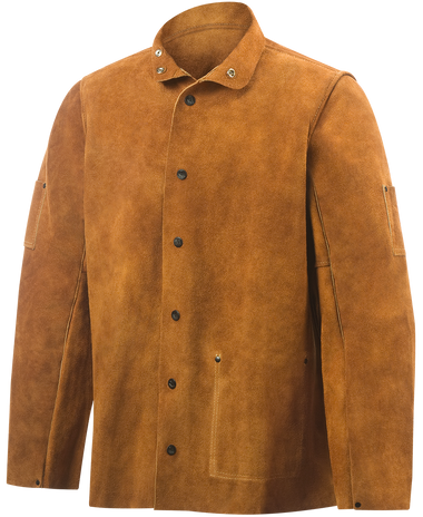 steiner-weld-cool-leather-welding-jacket-9215-front.png