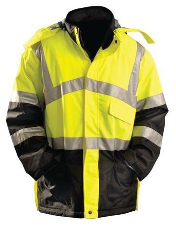 occunomix-premium-rain-jacket-lux-tjcw-front.jpg