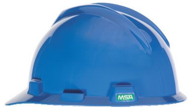 msa-v-gard-hard-caps-with-staz-on-suspension-blue.png