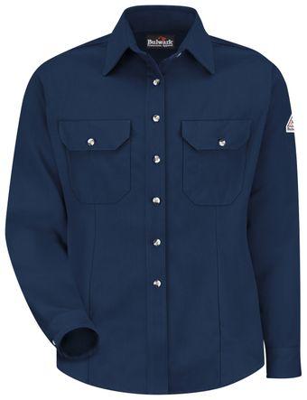 bulwark-fr-women-s-shirt-smu3-7-4-midweight-dress-uniform-cat-2-navy-front.jpg