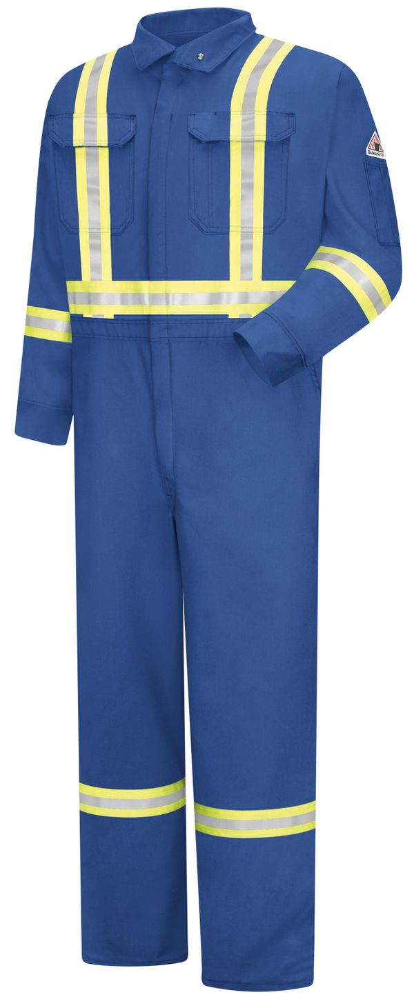 bulwark-fr-coverall-cnbc-midweight-nomex-premium-with-csa-compliant-reflective-trim-royal-blue-front.jpg