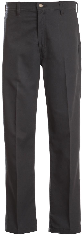 Workrite Arc Flash Work Pants 431UT95/4319 -9.5 oz UltraSoft Charcoal Grey Front