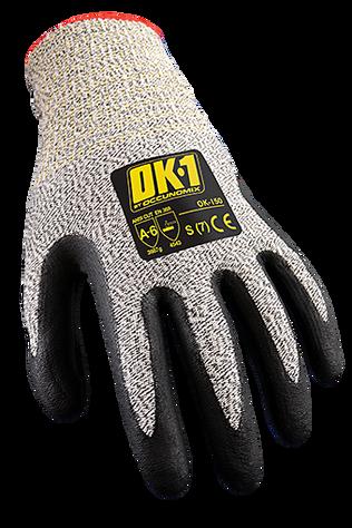 occunomix-ok-150-ansi-cut-level-6-gloves-top