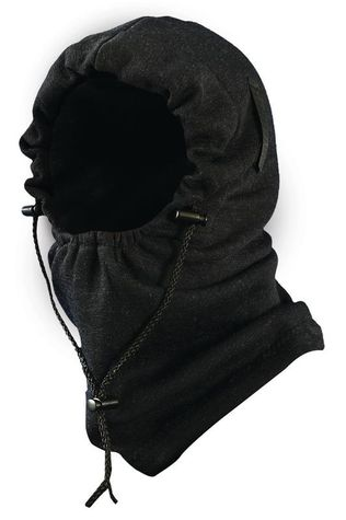 Occunomix Premium Flame Resistant 3-IN-1 Fleece Balaclava Head Liner 1070FR