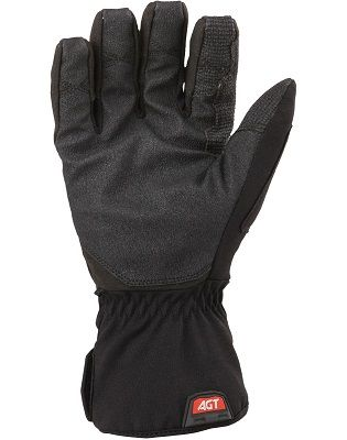 Ironclad CCT Tundra Cold Weather Heavy Duty Work Gloves Palm